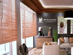 Blinds Express | Custom Discount Blinds | Calgary AB